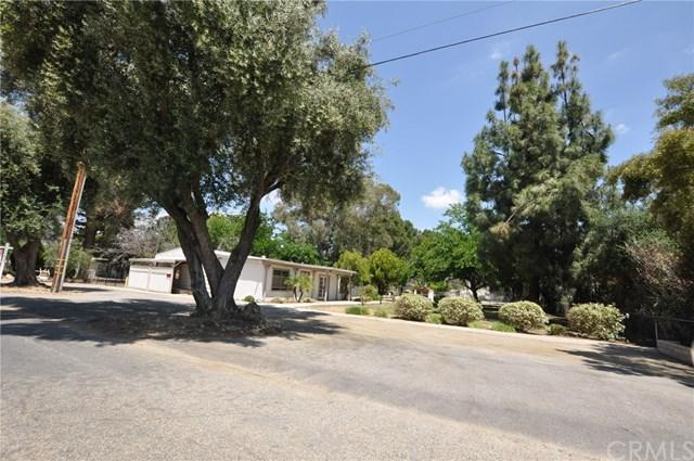44200 Palm Avenue, Hemet, CA 92544 (#IV19122498) :: EXIT Alliance Realty