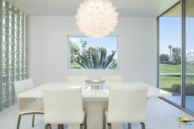 407 Desert Lakes Drive, Palm Springs, CA 92264 (#19470404PS) :: EXIT Alliance Realty