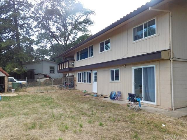 3201 Springe Street, Nice, CA 95464 (#LC19122662) :: Fred Sed Group