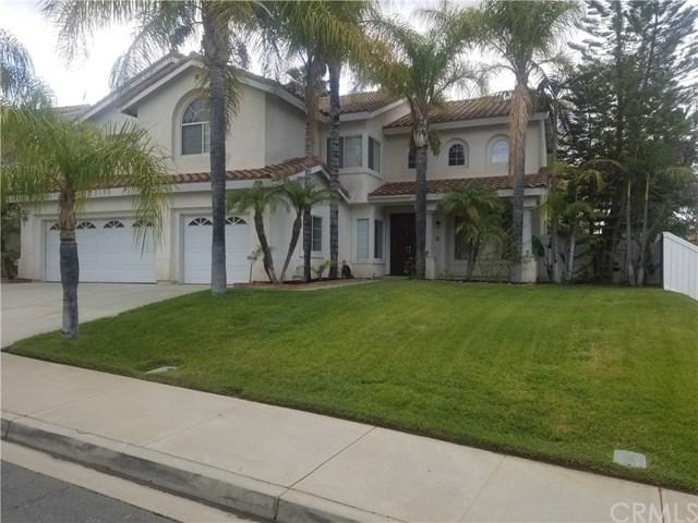 23759 Heliotrope Way, Moreno Valley, CA 92557 (#IV19122665) :: Realty ONE Group Empire