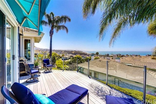 25272 Dartmouth Lane, Dana Point, CA 92629 (#OC19118939) :: Berkshire Hathaway Home Services California Properties