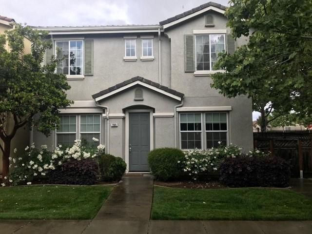 7905 Spanish Oak Circle, Gilroy, CA 95020 (#ML81752982) :: Berkshire Hathaway Home Services California Properties
