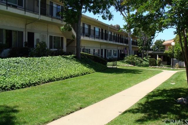 4545 Ramona Avenue #8, La Verne, CA 91750 (#CV19122483) :: Z Team OC Real Estate