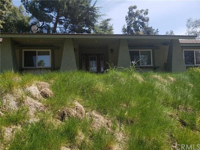 35925 Andes Way, Yucaipa, CA 92399 (#MB19122719) :: A|G Amaya Group Real Estate
