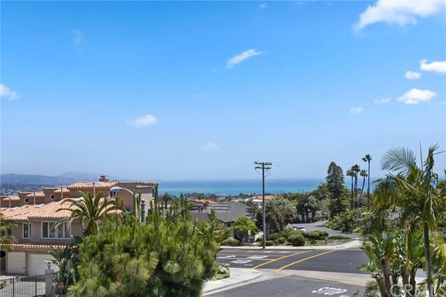 33701 Blue Lantern Street #2, Dana Point, CA 92629 (#OC19122671) :: Berkshire Hathaway Home Services California Properties