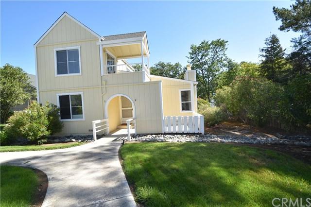 213 Shorebird Court, Lakeport, CA 95453 (#LC19122723) :: Keller Williams Temecula / Riverside / Norco