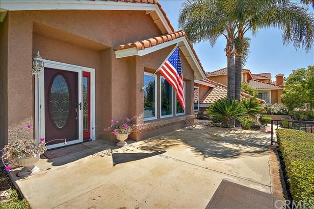 10430 Almond Street, Rancho Cucamonga, CA 91737 (#IV19122744) :: Team Tami
