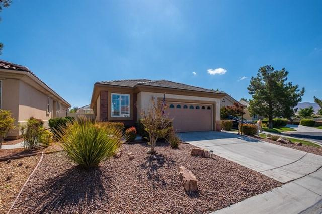 11075 Port Royale Court, Apple Valley, CA 92308 (#513600) :: Realty ONE Group Empire