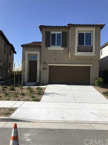 30608 Ticonderoga Court, Murrieta, CA 92563 (#SW19116669) :: EXIT Alliance Realty