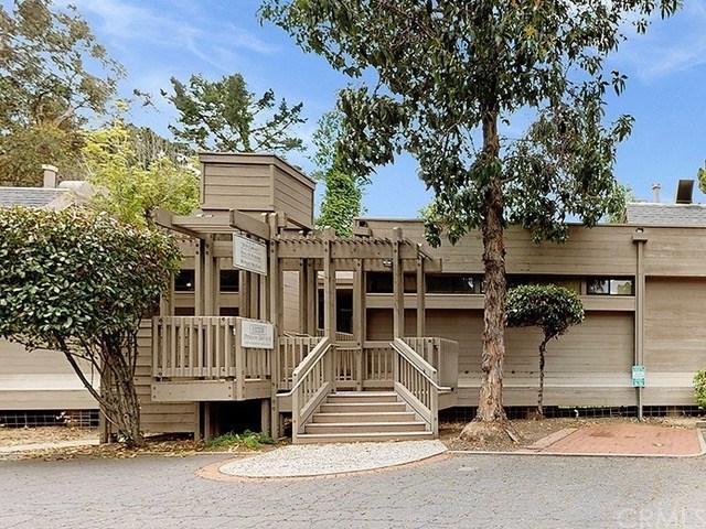 555 Chorro Street D1 & D2, San Luis Obispo, CA 93405 (#SP19122677) :: California Realty Experts