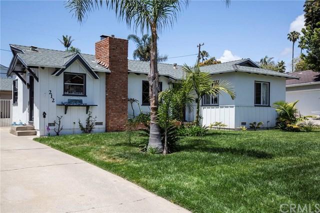 212 Avenida Princesa, San Clemente, CA 92672 (#OC19122764) :: Berkshire Hathaway Home Services California Properties