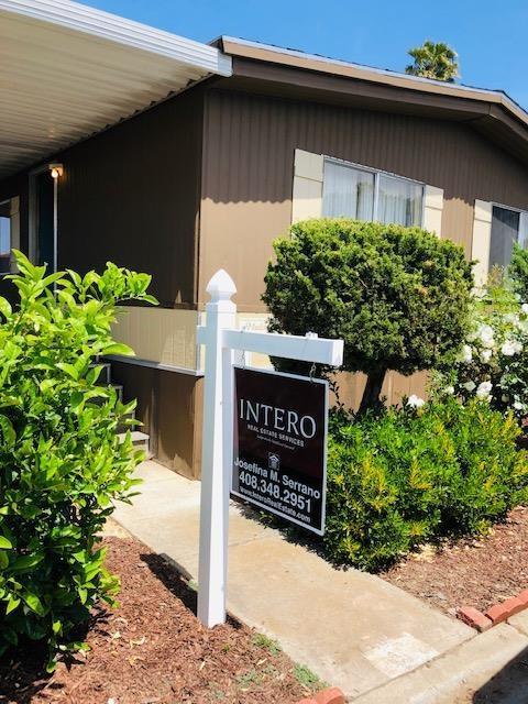 2151 Oakland Road #497, San Jose, CA 95131 (#ML81753622) :: Blake Cory Home Selling Team
