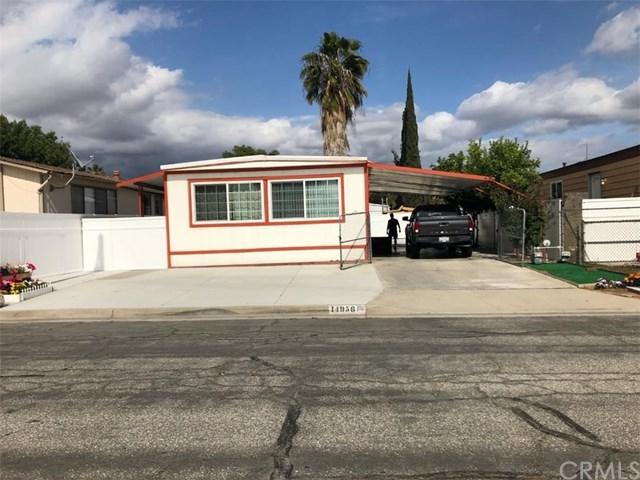 14956 Foxshield Street, Juniper Flats, CA 92553 (#CV19122345) :: Berkshire Hathaway Home Services California Properties
