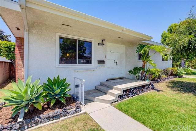 2349 Carfax Avenue, Long Beach, CA 90815 (#PW19122752) :: Rogers Realty Group/Berkshire Hathaway HomeServices California Properties