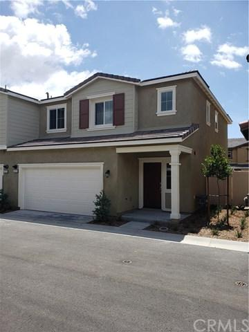 24325 Bay Laurel, Murrieta, CA 92562 (#SW19122794) :: EXIT Alliance Realty