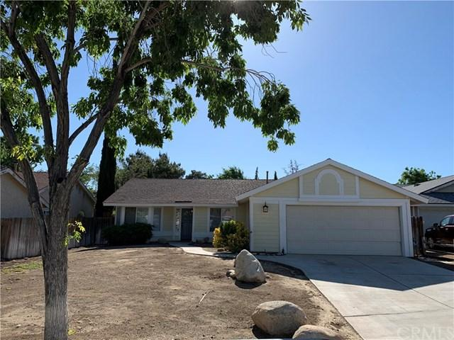 35336 Fortuna Court, Littlerock, CA 93543 (#IV19122796) :: Berkshire Hathaway Home Services California Properties