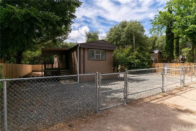 3255 4th Street, Clearlake, CA 95422 (#LC19122815) :: Team Tami