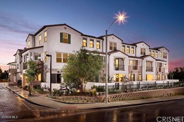 73 Jensen Court, Thousand Oaks, CA 91360 (#SR19122821) :: Berkshire Hathaway Home Services California Properties