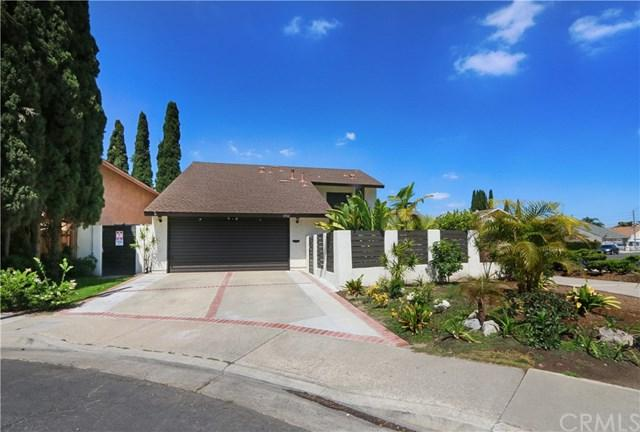 3702 S Ross Street, Santa Ana, CA 92707 (#OC19122825) :: Berkshire Hathaway Home Services California Properties