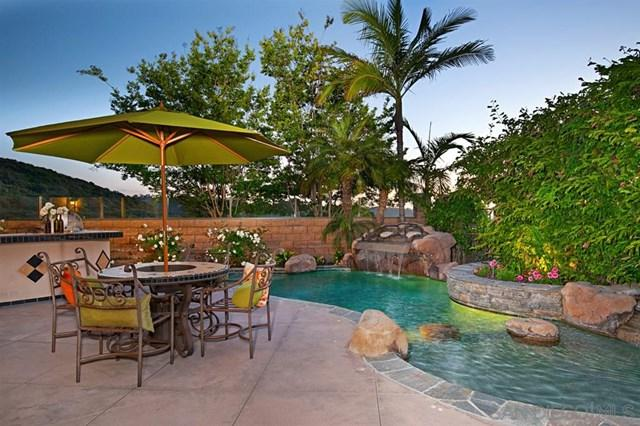 13722 Vernazza Crt, San Diego, CA 92130 (#190028888) :: Keller Williams Temecula / Riverside / Norco