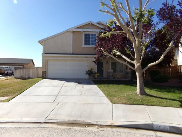 14845 Rockrose Street, Victorville, CA 92394 (#513672) :: Realty ONE Group Empire