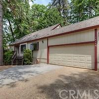 14186 Decatur Drive, Magalia, CA 95954 (#PA19122857) :: Realty ONE Group Empire