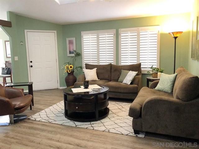 5342 Don Alvarez Drive, Carlsbad, CA 92010 (#190028897) :: Berkshire Hathaway Home Services California Properties