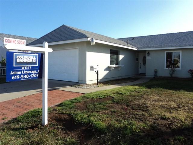 1258 Fourth Ave, Chula Vista, CA 91911 (#190028900) :: Berkshire Hathaway Home Services California Properties