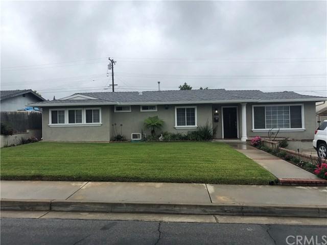 2022 E Linfield Street, Glendora, CA 91740 (#CV19122850) :: Naylor Properties