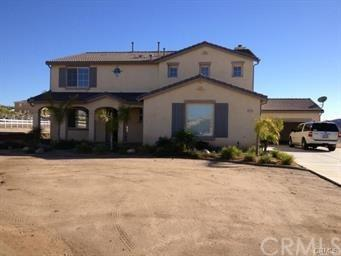 19189 Nuthatch Street, Perris, CA 92570 (#PW19122891) :: Berkshire Hathaway Home Services California Properties