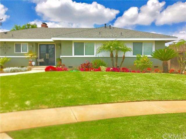 665 S Prospero Drive, Covina, CA 91723 (#CV19122887) :: Keller Williams Temecula / Riverside / Norco