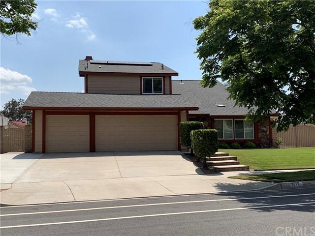1772 Fairview Drive, Corona, CA 92880 (#IG19122894) :: Keller Williams Temecula / Riverside / Norco
