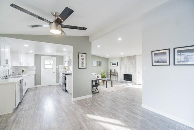 7781 Hopi Road, Stanton, CA 90680 (#PW19122897) :: Naylor Properties
