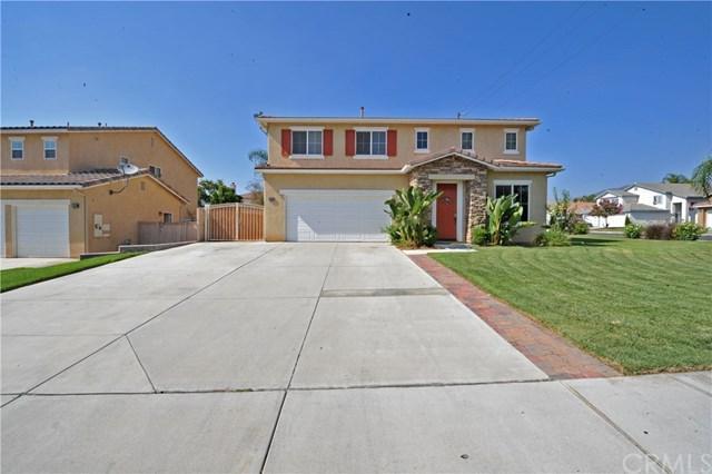 31092 Nice Avenue, Mentone, CA 92359 (#IV19121962) :: Keller Williams Temecula / Riverside / Norco