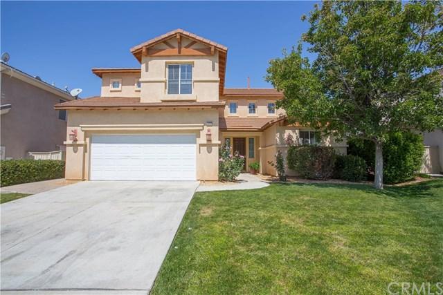 33424 Barrington Drive, Temecula, CA 92592 (#SW19122941) :: Blake Cory Home Selling Team