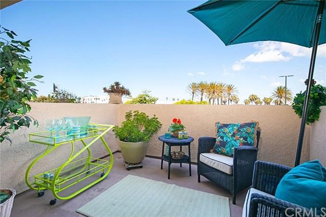 16461 Germain Circle, Huntington Beach, CA 92649 (#OC19116376) :: Naylor Properties