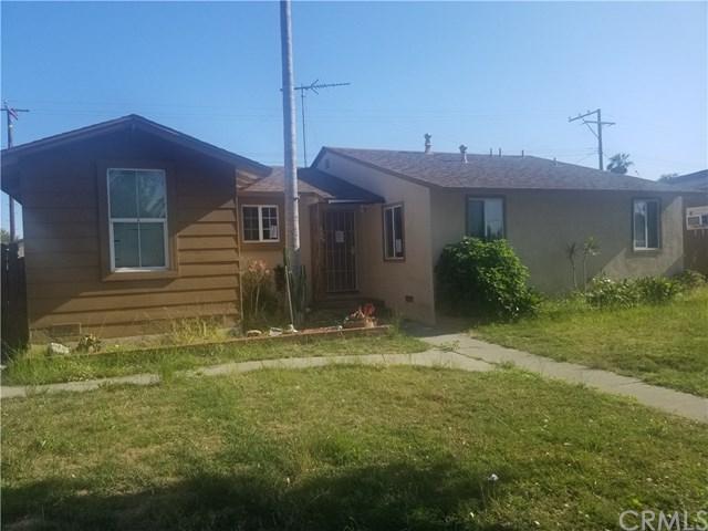 636 W Orangethorpe Avenue, Fullerton, CA 92832 (#PW19121935) :: Team Tami