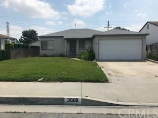 3608 Chariette Avenue, Rosemead, CA 91770 (#WS19122624) :: Naylor Properties