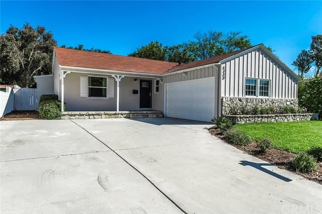 5409 Calle Mayor, Torrance, CA 90505 (#SB19122977) :: Naylor Properties