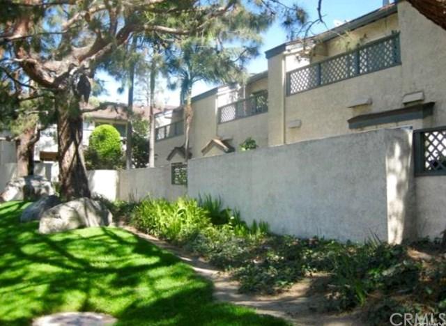 3904 Bresee Avenue #12, Baldwin Park, CA 91706 (#CV19122986) :: Naylor Properties