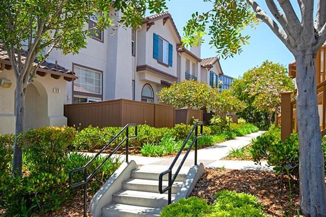 10136 Wateridge Cir #121, San Diego, CA 92121 (#190028928) :: Keller Williams Temecula / Riverside / Norco