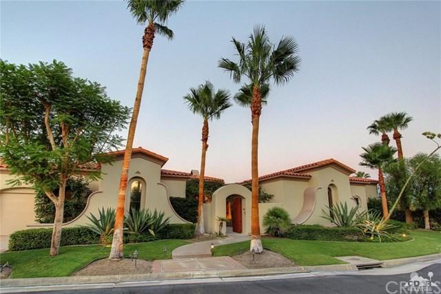 334 Crest Lake Drive, Palm Desert, CA 92211 (#219015019DA) :: Naylor Properties