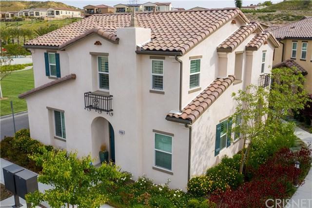 27450 Juniper Court, Saugus, CA 91350 (#SR19123003) :: Naylor Properties