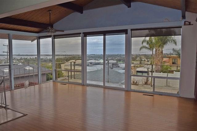 3612 Moultrie Ave., San Diego, CA 92117 (#190028934) :: Naylor Properties