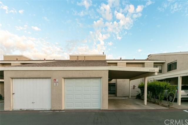 44621 La Paz Road, Temecula, CA 92592 (#IV19094463) :: Blake Cory Home Selling Team