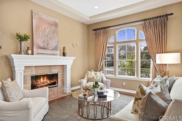 20 Palazzo, Newport Beach, CA 92660 (#NP19122972) :: Blake Cory Home Selling Team