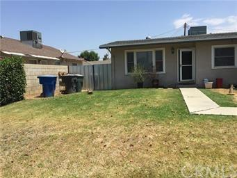 8816 Concord Avenue, Riverside, CA 92503 (#RS19123031) :: Team Tami