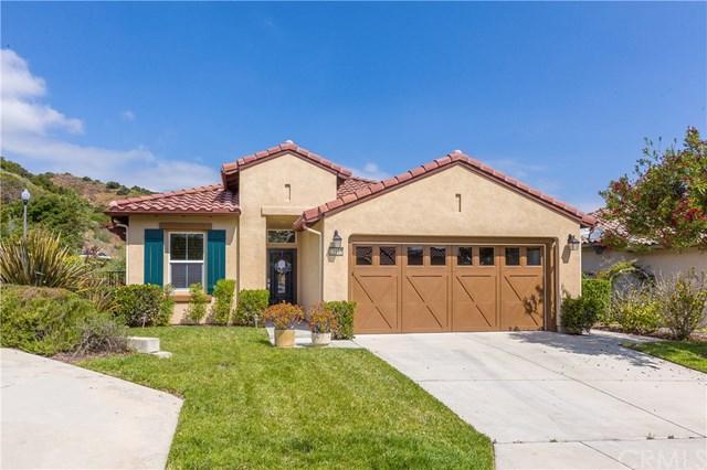 23953 Fawnskin Drive, Corona, CA 92883 (#IG19119203) :: The Brad Korb Real Estate Group