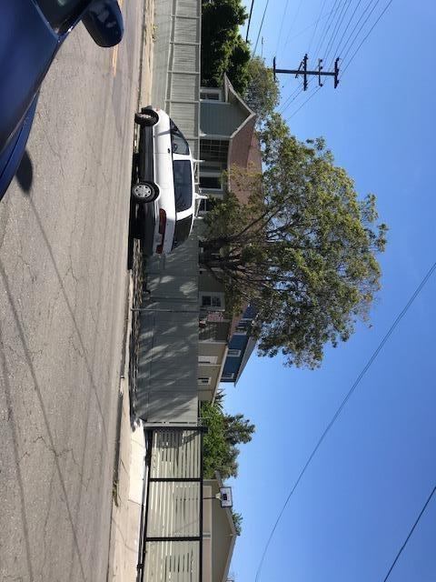 4838 Foothill Boulevard, Oakland, CA 94601 (#ML81753678) :: Heller The Home Seller