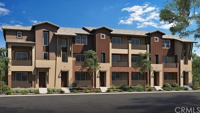 7372 Luminaire Place, Rancho Cucamonga, CA 91739 (#SW19123065) :: Team Tami